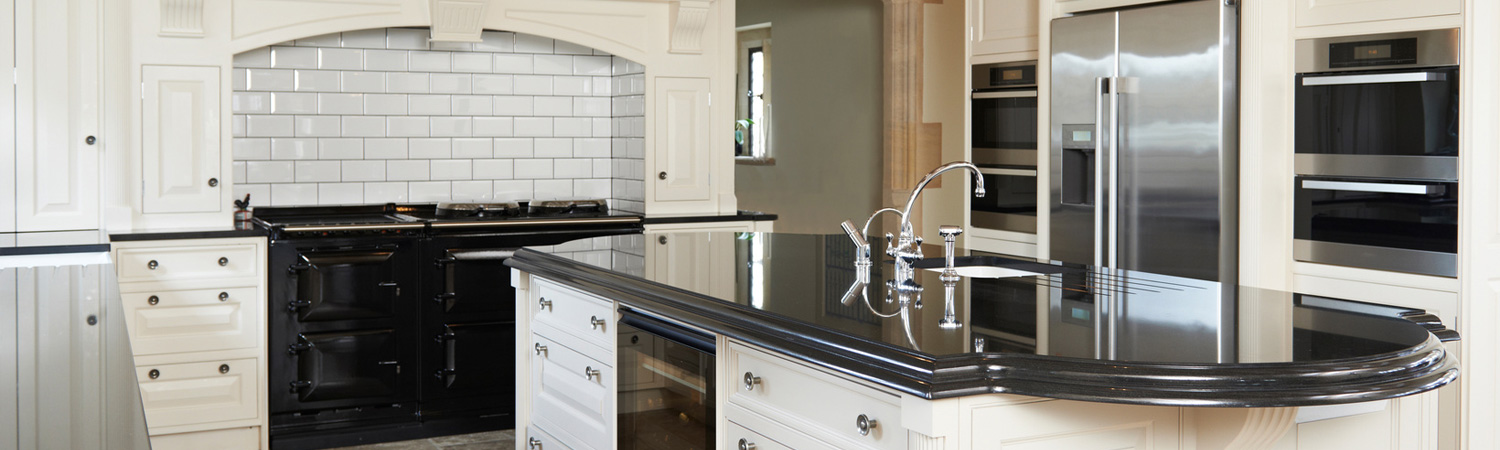 Nelson Contractor and kitchens| Philadelphia Main Line