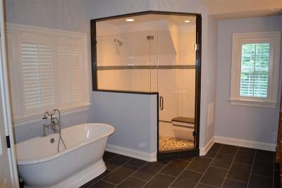 Bathroom Remodeling Philadelphia Main Line Nelson BSG - Bathroom remodeling philadelphia