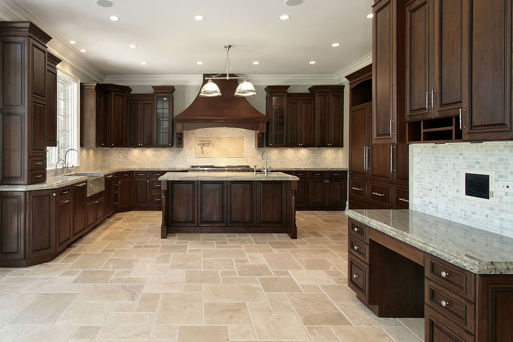 3 Harsh Realities Of Kitchen Remodeling Nelson Bsg